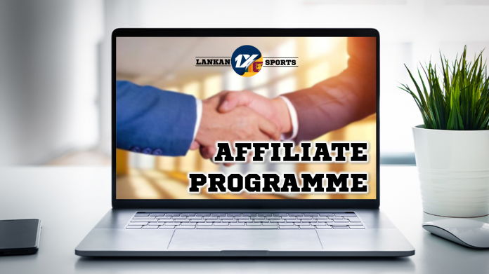 What is Partner 1X Programme?