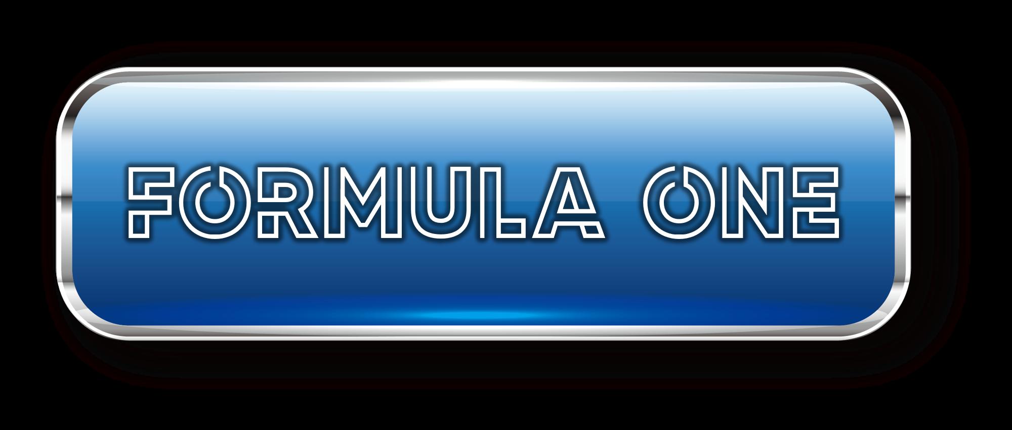 මෙවර 2021 FIA ෆෝමියුලා වන් ශුරතාවය කාටද?